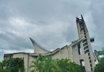 Al día siguiente, en Guanare...